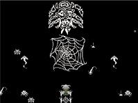 SpiderLair Old1