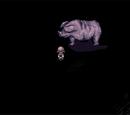 Mutant Pig Farm