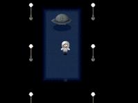 2kki-apt-UFO