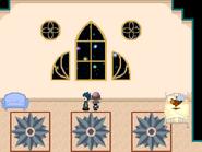2kki-fountainspace