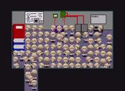 Cloningroom