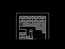KakeMonochrome7
