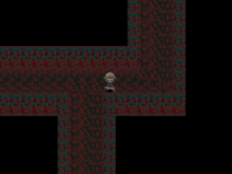 Ancient Crypt