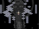 Gray Relic World