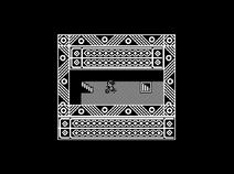 KakeMonochrome8