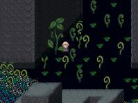Radiant ruins plant1