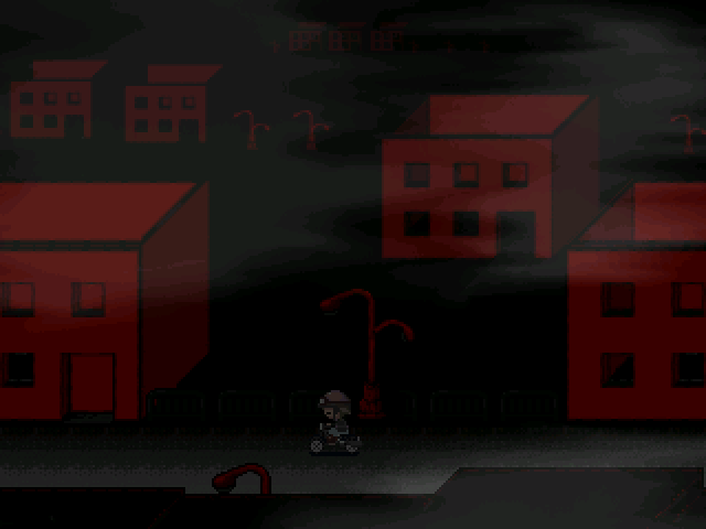 File:Red city.PNG