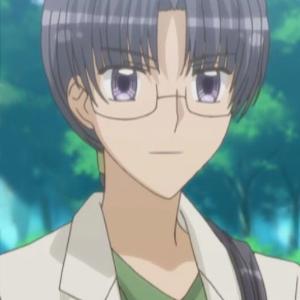 Andou Sennosuke