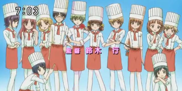 File:Yumeiro Characters.png
