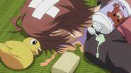 Gg yumekui merry - 02 3da5cbef-mkv snapshot 03-48 2011-01-16 01-08-02