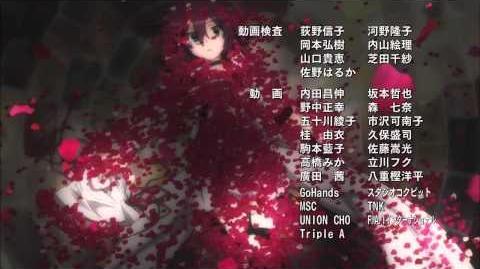 Yumekui Merry Ending (TBS 1280x720 x264)