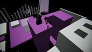 Dreamdiaryblockworld2
