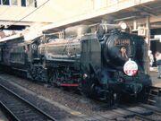 JRE-D51498