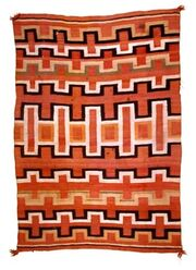 Transition 1880(Navajo Lag)