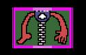 Zipper Tile Unhappy Profile 2