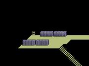 FC World(binary large object)