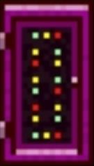 File:Neon World\u0027s Door.png
