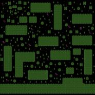 Yn006 forestworld