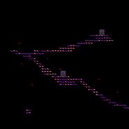 Yn006 neonTile