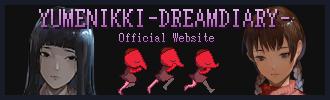 DreamDiary Thumb
