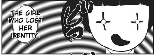 File:Monoko (manga).jpg