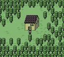 Mundo Famicom