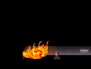 Firefirefire