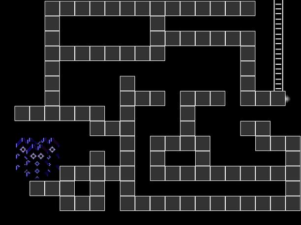 Archivo:Static Maze path.png