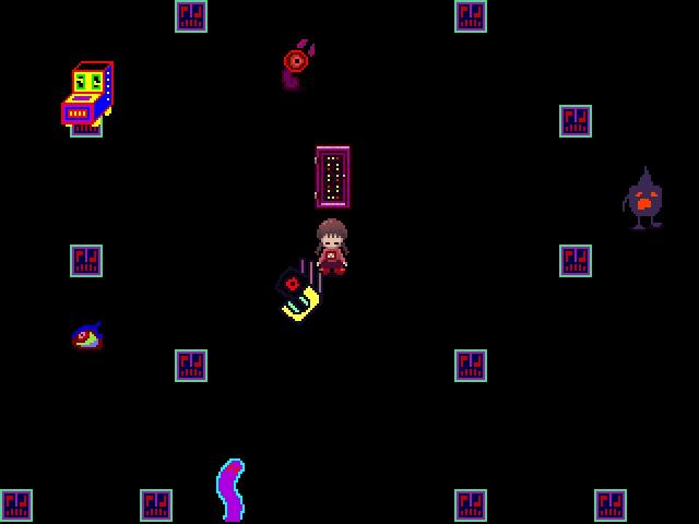Neonworld