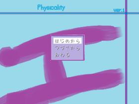 Physicalityv1