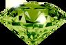Diamond PNG6698