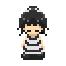 YuugiEff01