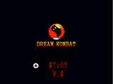 Dream Kombat