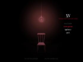XVTitleScreen