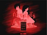 Fleshchild