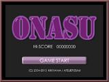 ONASU