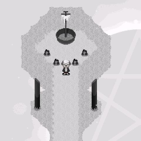 The Fourth Dimension (Nexus)