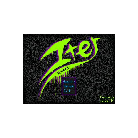 Version 0.00c