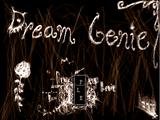 Dream Genie (梦鬼)
