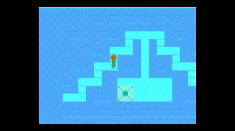 Someday Feats Guide - -26 Trapped