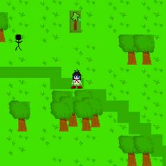 Tree Place World