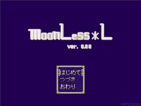 MoonLessLv002Title