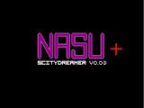 NASU Plus