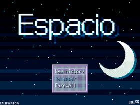 EscapioTitle