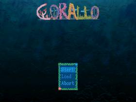 CoralloV001Title