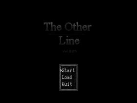 TheOtherLine1