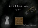 Amillusion