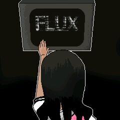 Entering FLUX