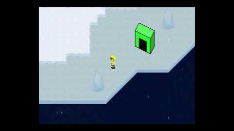 Someday Feats Guide - -6 Snow