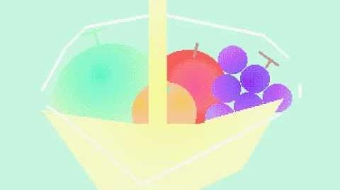Yume Nikki fangames- nostAlgic-0